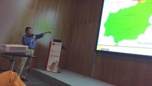ASTA Destination Expo - Speaker Dr. Fernando Figueredo