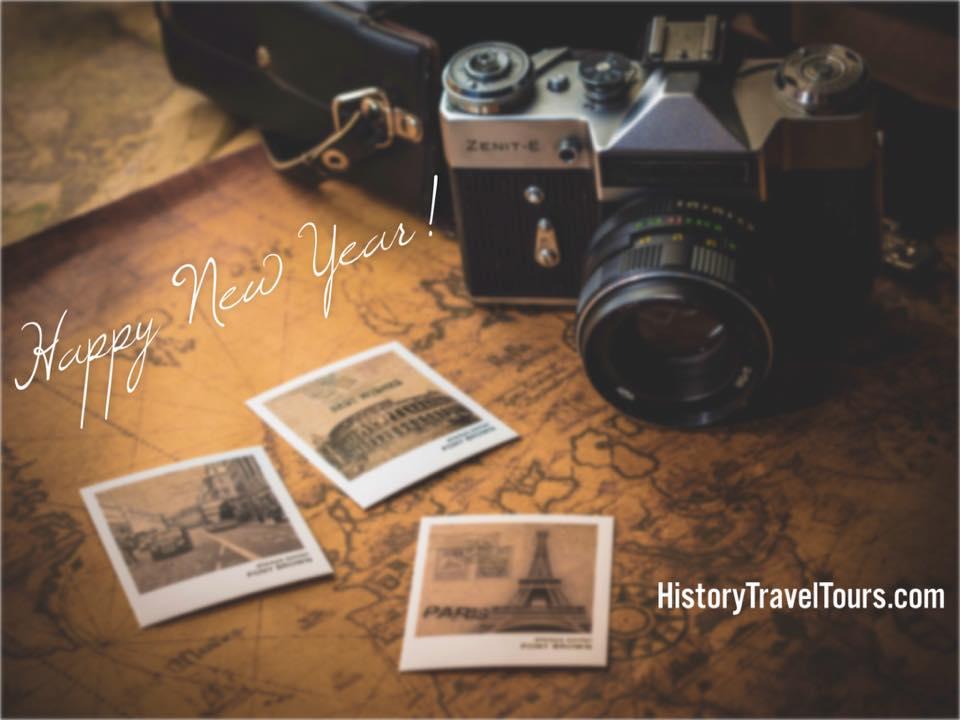 HTT new year pic